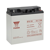 Bateria-Genesis-Enersys-NP18-12B