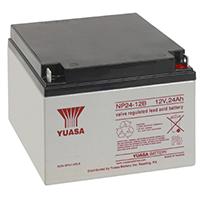 Bateria-Genesis-Enersys-NP24-12B