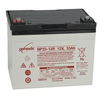 Bateria-Genesis-Enersys-NP33-12