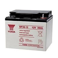 Bateria-Genesis-Enersys-NP38-12B