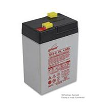 Bateria-Genesis-Enersys-NP4-6TW