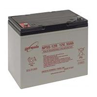 Bateria-Genesis-Enersys-NP55-12