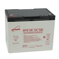 Bateria-Genesis-Enersys-NP75-12R
