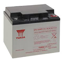 Bateria-Genesis-Enersys-NPX-150FR
