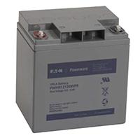 Bateria-Powerware-PWHR12120W3FR