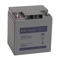 Bateria-Powerware-PWHR12150W4FR