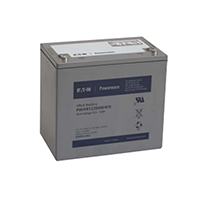 Bateria-Powerware-12200W4FR