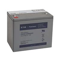 Bateria-Powerware-PWHR12280W4FR