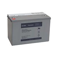 Bateria-Powerware-PWHR12330W4FR