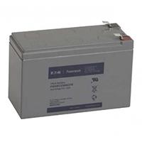 Bateria-Powerware-PWHR1234W2FR