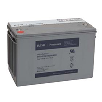 Bateria-Powerware-PWHR12390W4FR