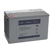 Bateria-Powerware-PWHR12500W4FR