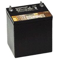 Bateria-Dinasty-