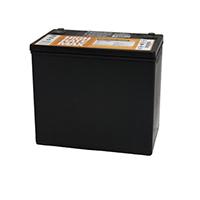 Bateria-Dinasty-UPS12-150MR