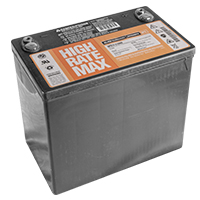Bateria-Dinasty-UPS12-210MR