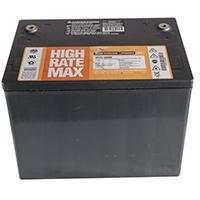 Bateria-Dinasty-UPS12-300MR