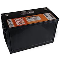 Bateria-Dinasty-UPS12-400MR