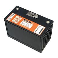 Bateria-Dinasty-UPS12-490MR