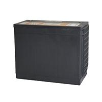 Bateria-Dinasty-UPS12-540MR