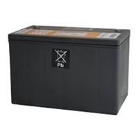 Bateria-Dinasty-UPS12-6-620MR