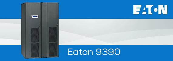 eaton 9390