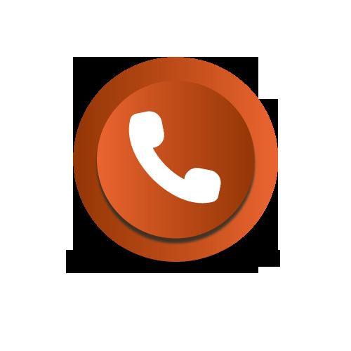 teléfono apc mexico
