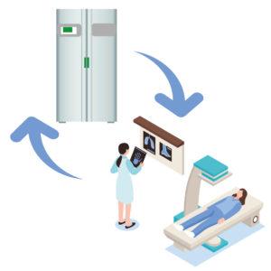 UPS-HOSPITAL-SPS